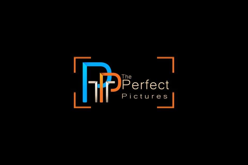 The Perfect Pictures